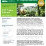 Housing Innovation Award 2013 PDF