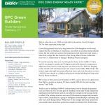 Housing Innovation Award 2014 PDF