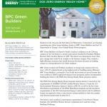 Housing Innovation Award 2015 PDF