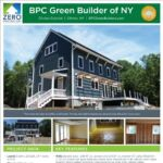 Housing Innovation Award 2017 PDF