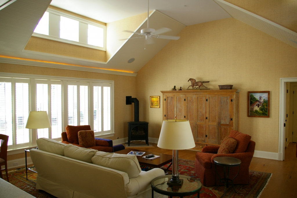39C family room 4