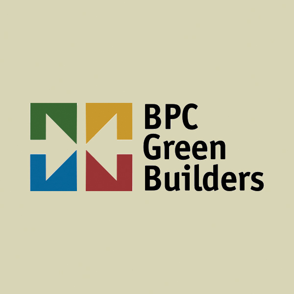 Bpc green builders best custom green home builder serving ct ny malvernweather Image collections