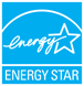 energy-star-certified