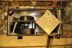 Energy-recovery-ventilator1