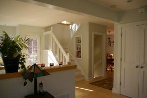 Health-House-interior-