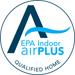 indoor-air-plus-certified