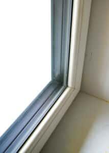 PH-window-glazing