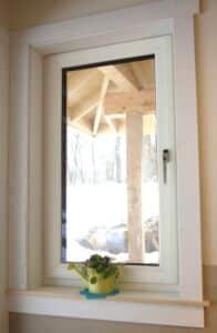 PH-window-interior2