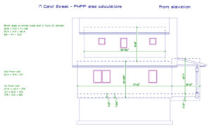PHPP-front-elevation