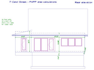 PHPP-rear-elevation