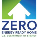 zero energy ready logo