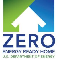 zero energy ready logo