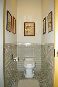 leed-platinum-composting-toilet