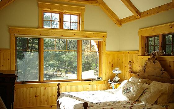 leed-platinum-master-bedroom
