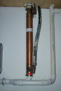 leed-platinum-power-pipe