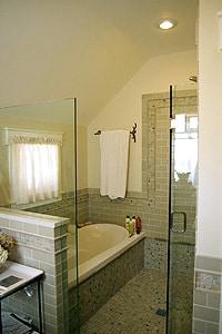 leed-platinum-tub-shower