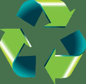 recycoe symbol