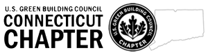 usgbc-CT-logo-transparent