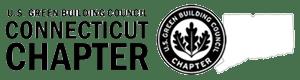 usgbc-CT-logo-transparent